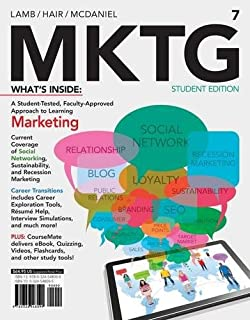 Managerial accounting the cornerstone of business decision making mktg 7 with coursemate with career transitions printed access card new engaging fandeluxe Images
