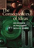 Consequences of Ideas DVD Collection