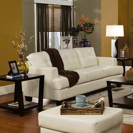 Amazon.com: Sofá de oficina o sala de estar con asiento ...