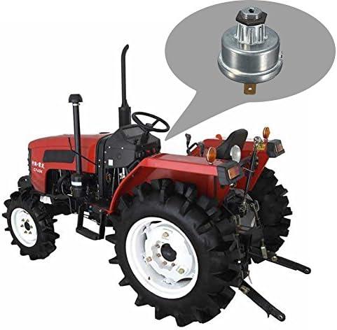 Allumage Clé Paquet De 2 Pour Countax Tracteurs Que Usage Une Indak Clé