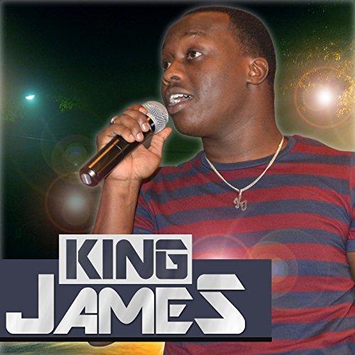 YEBABAWE BY KING JAMES DOWNLOAD