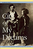 Stockholm: City of My Dreams (Stockholm Series Book 1) (English Edition)