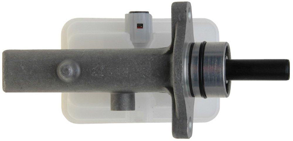 Raybestos MC391062 Professional Grade Brake Master Cylinder