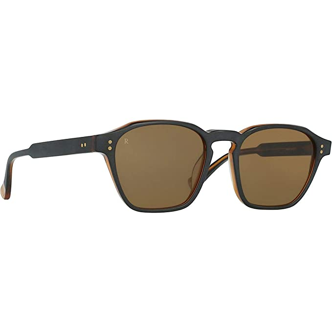 Amazon.com: RAEN Optics Aren 53 - Gafas de sol para hombre ...