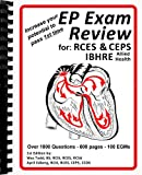 EP Exam Review : For RCES and CEPS, Edberg, April, 098314088X