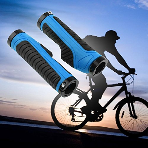 ergon ga3 fahrrad lenker griffe mountain bike mtb trail. Black Bedroom Furniture Sets. Home Design Ideas