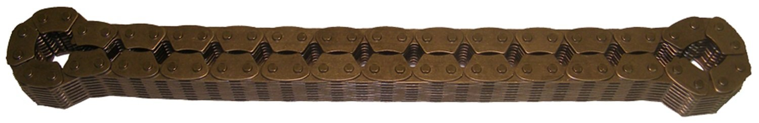 Cloyes 10-027 Transmission Drive Chain