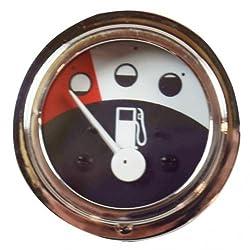 AR45436 New Fuel Gauge For John Deere 2520 3020 33