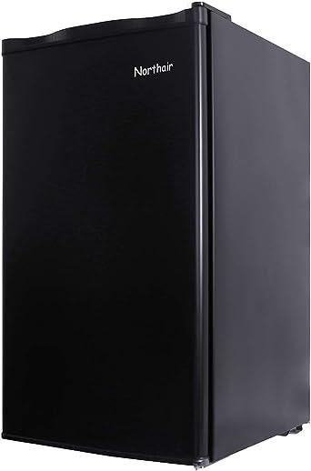 Northair refrigerador compacto para frigorífico con mini ...