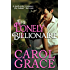 Lonely Billionaire (The Billionaire Series Book 2)