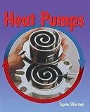 Cheap Textbook Image ISBN: 9780766819597
