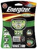 Energizer Advanced Pro Headlight 7 LED