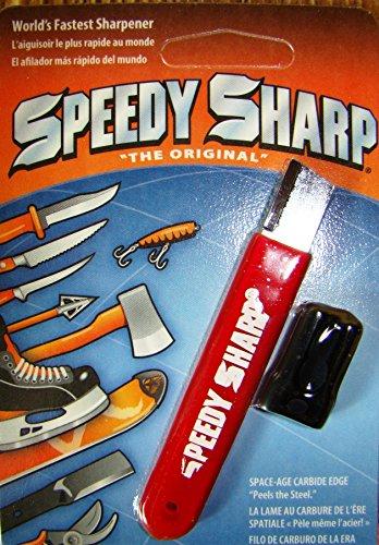sharp tools - 8