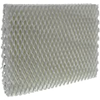 Tier1 Replacement for Vornado MD1-0001, MD1-0002, MD1-1002 Models Evap1 Evap2 Evap3 Humidifier Wick Filter