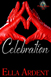 Celebration: An Erotic Romance in Nine Installments (The Plume Book 9)