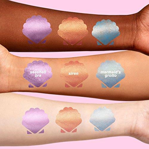 Buy peach lipsticks for fair skin