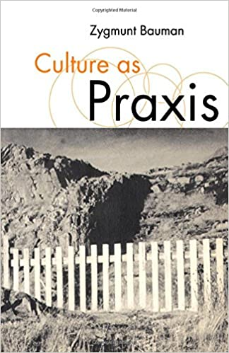 Culture as praxis published in association with theory culture culture as praxis published in association with theory culture society 1st edition fandeluxe Gallery