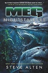 MEG: Nightstalkers