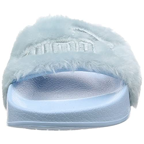 9616d7f6c501 Puma Women s Fur Slide Wns