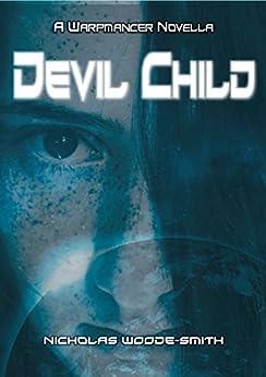 Download for free Devil Child: A sci-fi novella