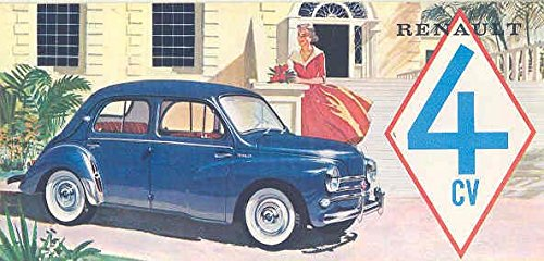 1958-renault-4cv-sales-brochure