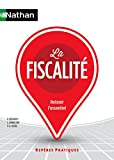 img - for la fiscalit  book / textbook / text book