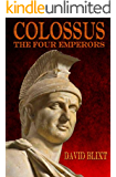 Colossus: The Four Emperors