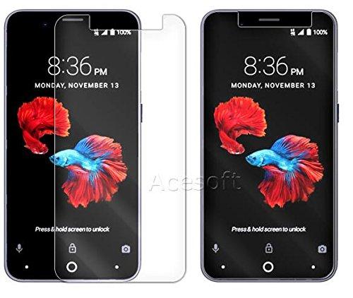 Buy new boost mobile phones best buy