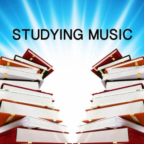 Exam Study (Best Study Music)