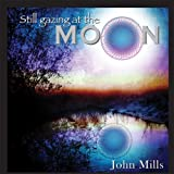 Still Gazing at the Moon