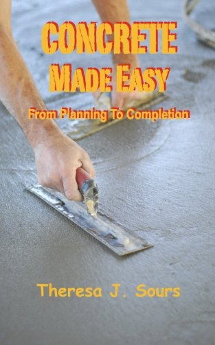 concrete-made-easy-from-planning-to-completion