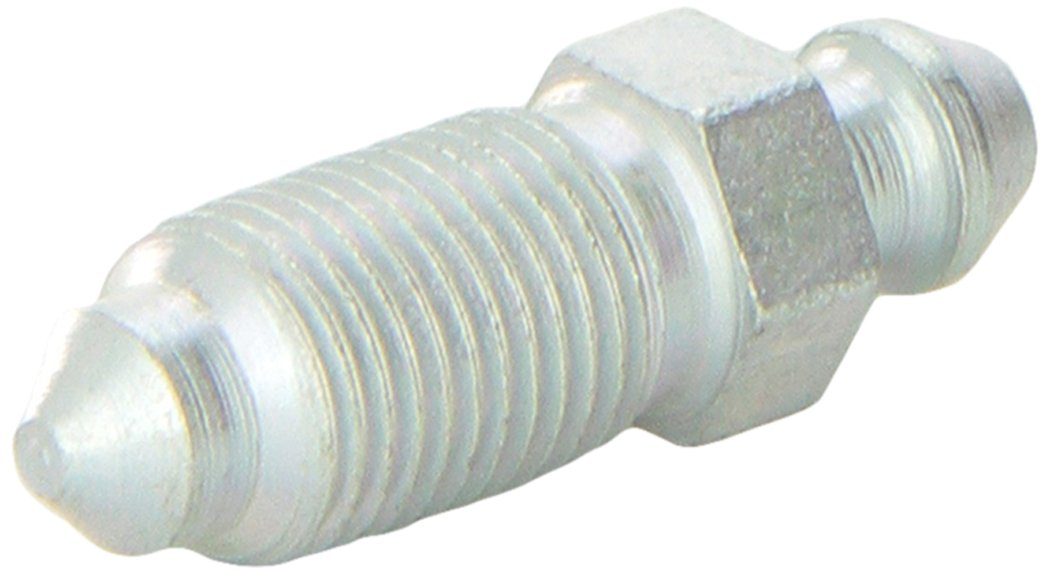 Carlson Quality Brake Parts H9409 Bleeder Screw CRLH9409