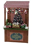Byers' Choice Ornament Stall #STL4B (New 2019)