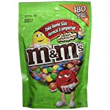 Mars M&M's Crispy, 176 Gram