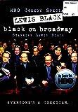 Lewis Black - Black on Broadway : Walmart Exclusive Edition
