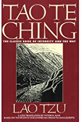 Tao Te Ching: The Classic Book of Integrity and The Way Kindle Edition