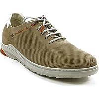 FLUCHOS - Zapato Casual para: Hombre