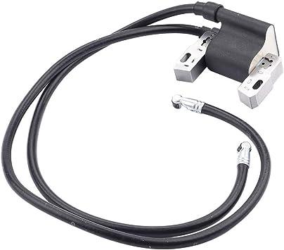 NEW Ignition Coil for Briggs /& Stratton Armature Magneto Design 42A707 42A777 422707 394891 392329 590781