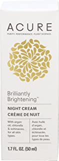product image for Acure Night Cream 1.7 Fl Oz