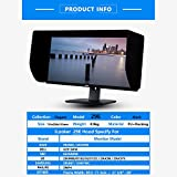 iLooker-29E 29 inch (Aspect Ratio 21:9) LCD LED