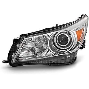Amazon.com: ACANII - For 2010 2011 2012 2013 Buick