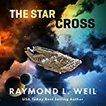 The Star Cross | Raymond L. Weil
