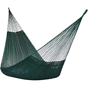 51xB2r%2ByN5L._SS300_ Hammocks For Sale: Complete Guide For 2020