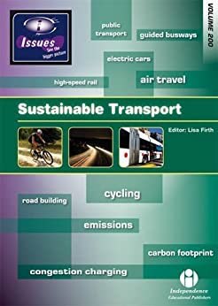 sustainable rural transport challenges In order to increase the adoption of sustainable energy solutions in rural europe and to tap into their environmental and economic potential, policy makers need to address in a more comprehensive and coordinated way, the challenges and opportunities that rural areas face.