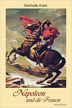 Book Napoleon und die Frauen