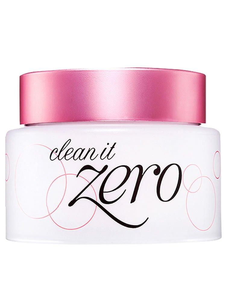 Clean It Zero