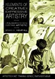 The Elements of Creative and Expressive Artistry, Brian K. Hemphill, 1462005845