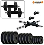 adjustable dumbbells for home gym