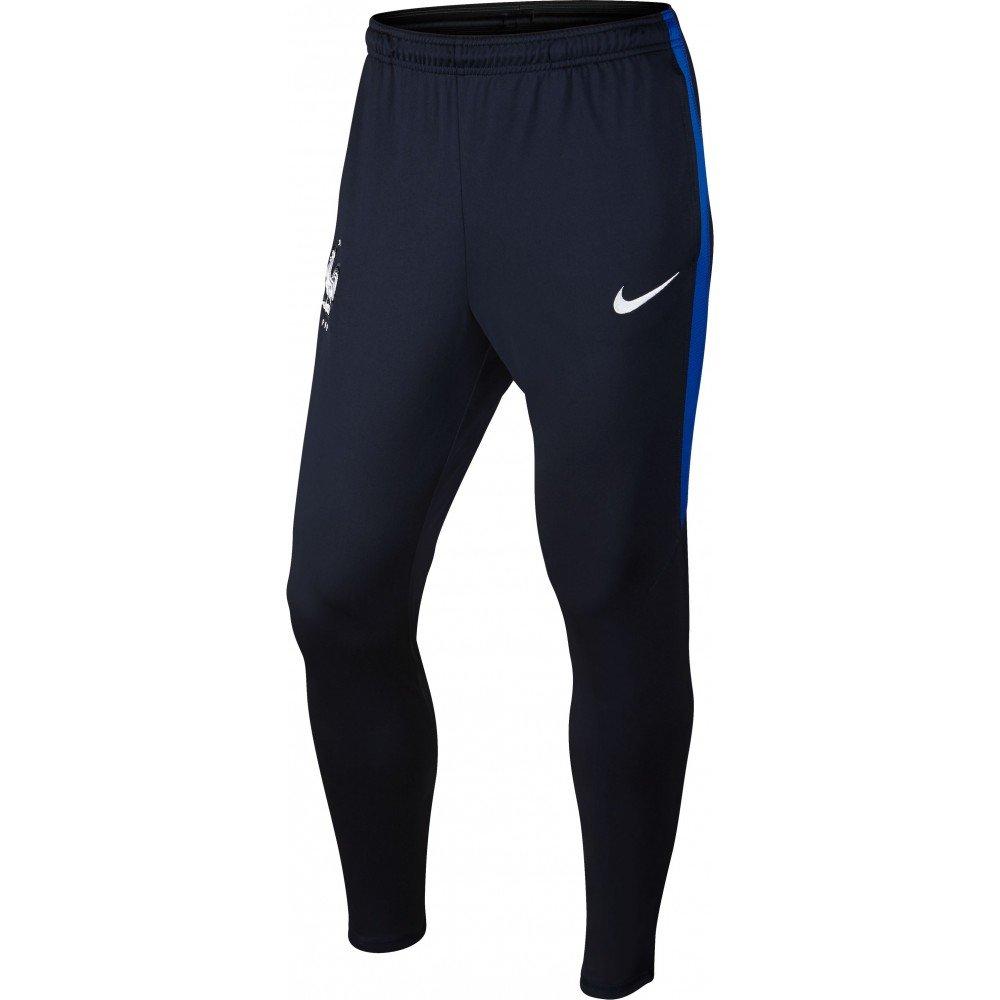 Nike FFF Strike PNT WP WZ – Fußball Hose für Herren