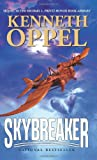 Skybreaker, Kenneth Oppel, 0060532297